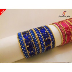 Budiya - Kids Metal Bangle