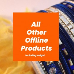 All Other Offline Products