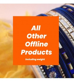 All Other Offline Products-II