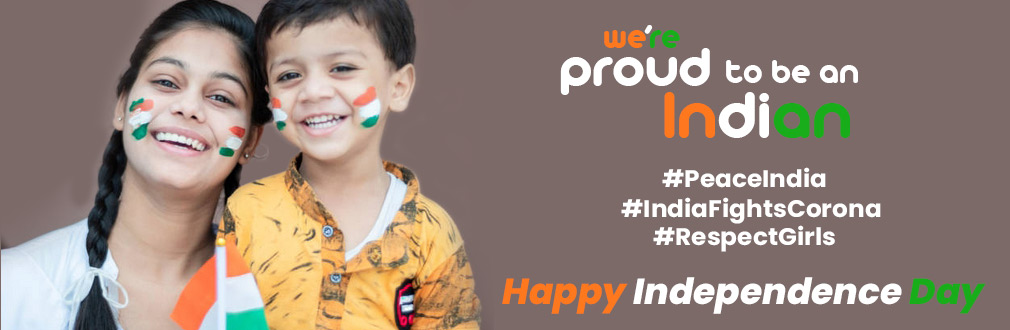indian_patriotism